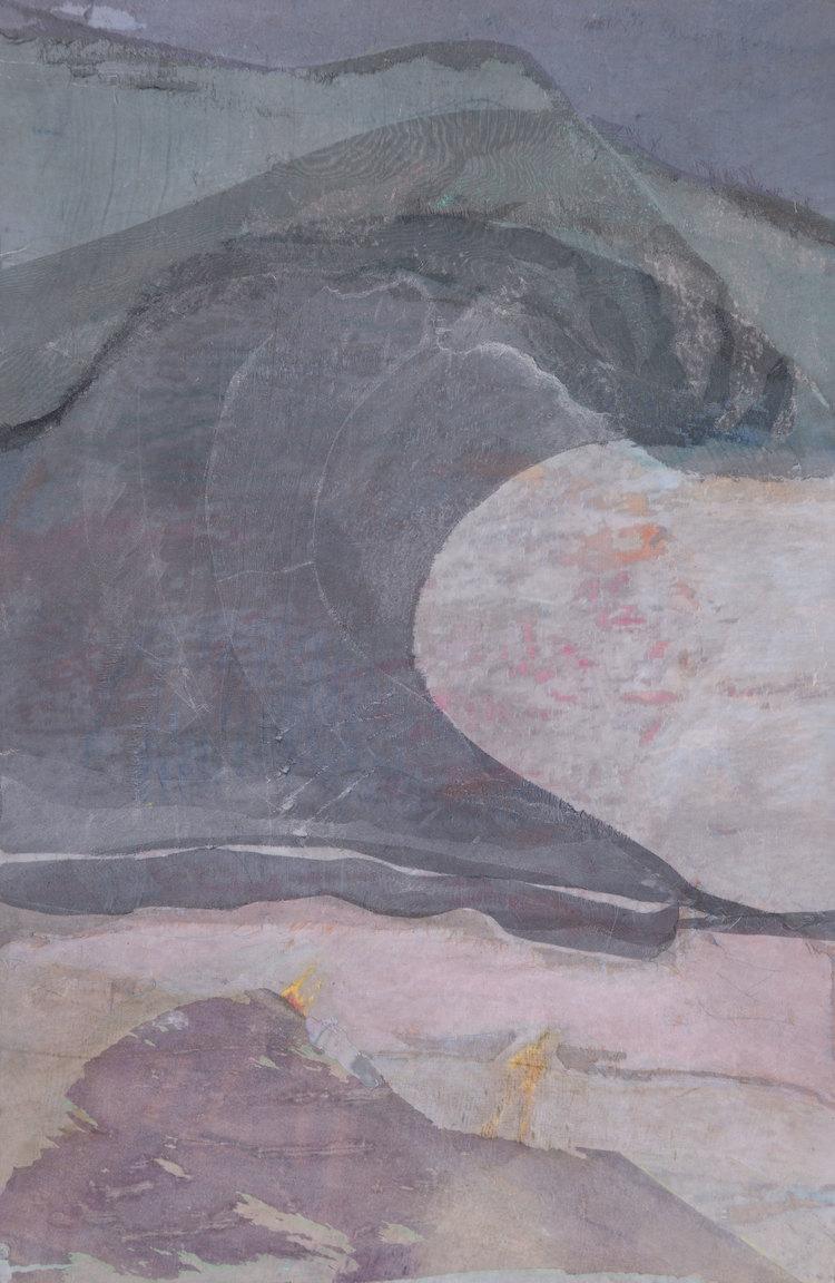"""Petra Lindholm """"Medusa"""""""
