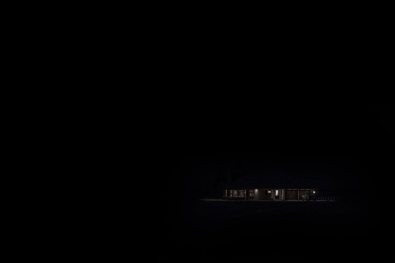 """Tim van den Oudenhoven """"Horror Vacui 04"""""""