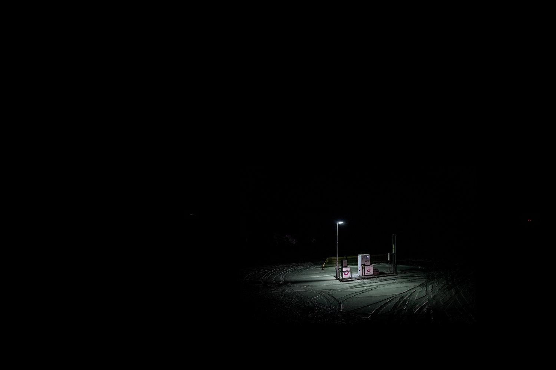 """Tim van den Oudenhoven """"Horror Vacui 05"""""""